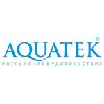 Aquatek