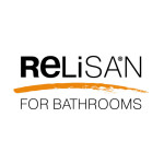 Relisan Eco Plus