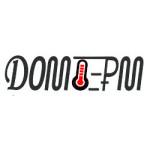 Domoterm