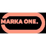 Marka One