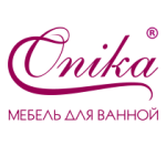 Onika