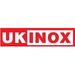UKINOX