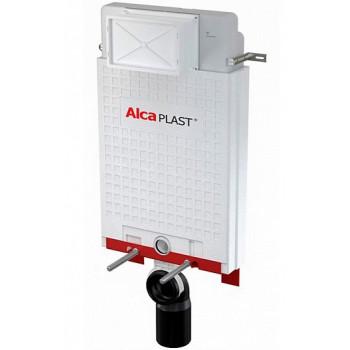 Alcaplast Система инсталляции Alcamodul A100/1000