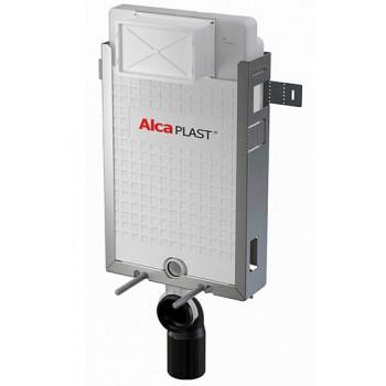 Alcaplast Система инсталляции Renovmodul A115/1000