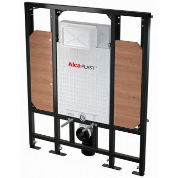 Alcaplast Система инсталляции Sadromodul A101/1300H