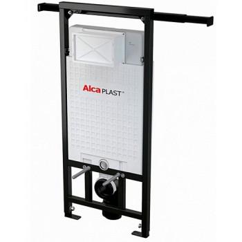 Alcaplast Система инсталляции Jadromodul A102/1200