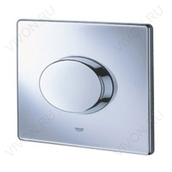 Grohe Кнопка смыва Skate Air 38565000