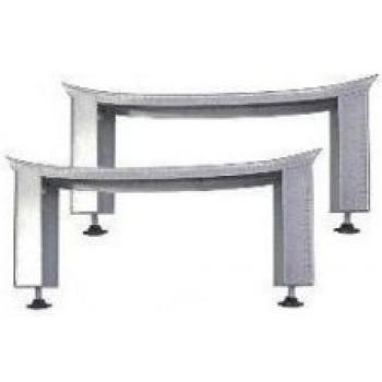 Tivoli Ножки для ванны BASE (446260)