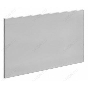 Фэма Боковой экран для ванны Фэма Алессандрия (правый) стеклопластик