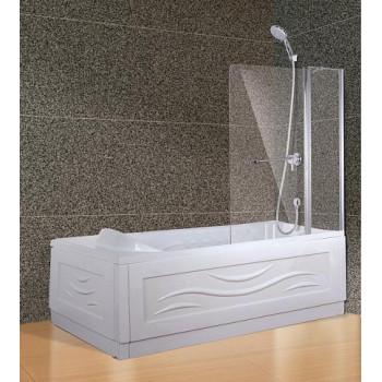 Esbano Шторка на ванну ES-1412