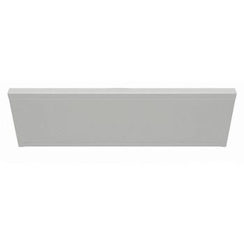Relisan Eco Plus Экран для ванны Мега 170