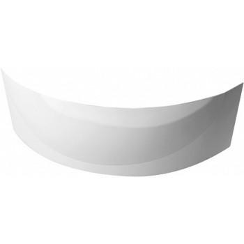 Relisan Eco Plus Экран фронтальный для ванны Ибица 170
