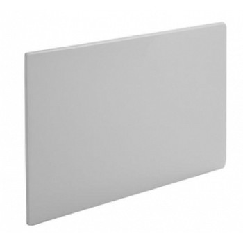 Jacob Delafon Боковая панель для ванны Struktura/Patio E6120RU-00