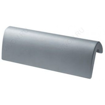 Riho Подголовник для ванны AH 07 Sobek silver