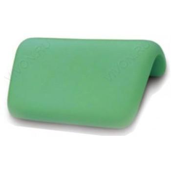 Triton Подголовник Комфорт зеленый