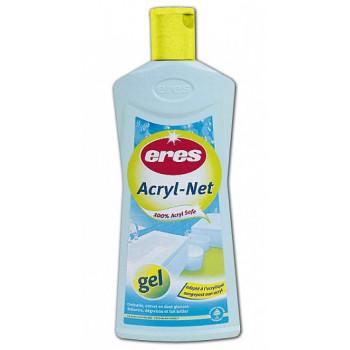 Kolpa San Средство для отчистки гидромассажных ванн Kolpa San Acryl-Net