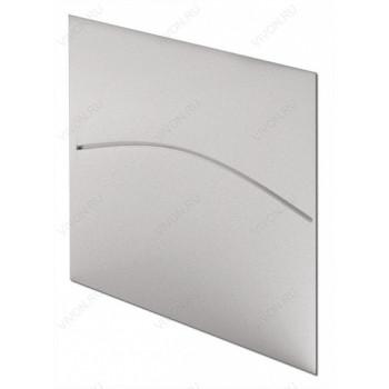 Фэма Боковой экран для ванны Фэма Алассио (левый) стеклопластик