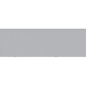 Astra-Form Экран фронтальный для ванн Нейт 180