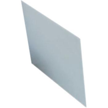 BellSan Экран боковой Лайма 70