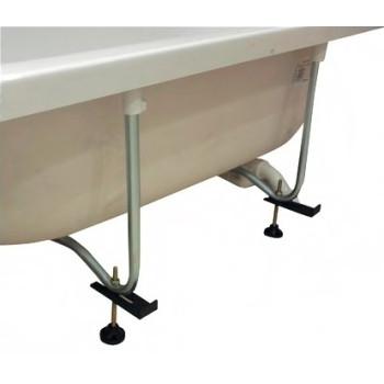 Vitra Ножки для ванны Neon 59990228000
