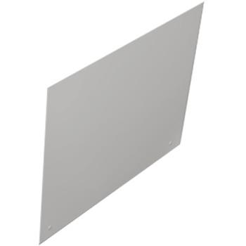 Aquatika Боковой экран Астра Аквастандарт правый