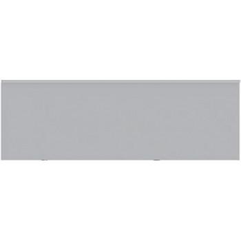 Astra-Form Экран фронтальный для ванн Нейт 160