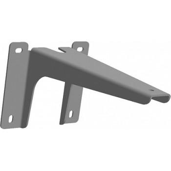 BelBagno Комплект кронштейнов для крепления ножек BB05-SUP