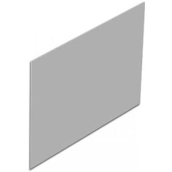 Triton Экран боковой Бэлла R