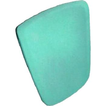 Ravak Подголовник XXL B60900000Z зеленый