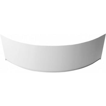 Relisan Eco Plus Экран фронтальный для ванны Капри 140
