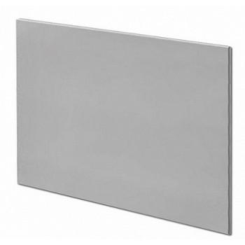 Jacob Delafon Боковая панель для ванны Formilia 75 E6D100RU-00