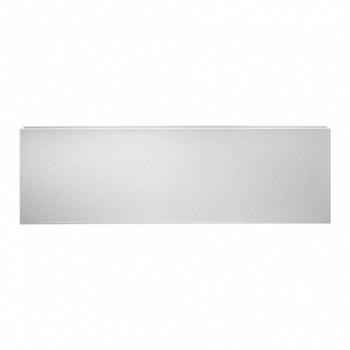 Jacob Delafon Фронтальная панель для ванны Patio E6121RU-01