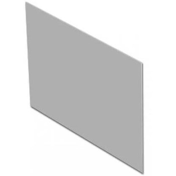 Triton Экран боковой Бэлла L