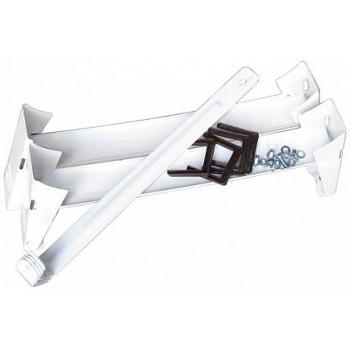 BLB Ножки для ванны UNIVERSAL/EUROPA