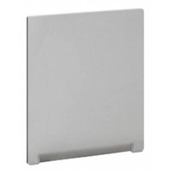 Jacob Delafon Боковая панель для ванны Sofa 75 E6D101RU-01