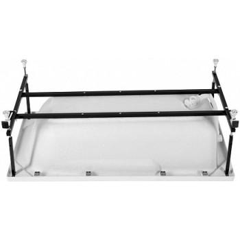 Aquanet Каркас для ванны Extra 150