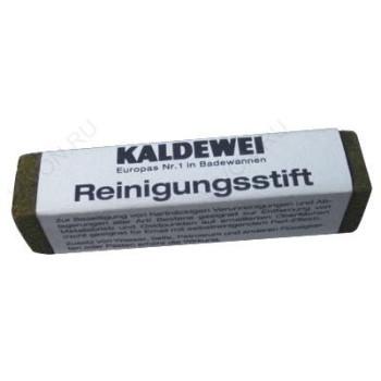 Kaldewei Очищающий карандаш для ванны Kaldewei