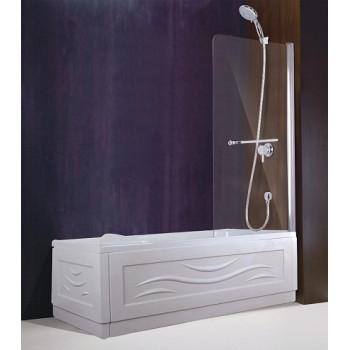 Esbano Шторка на ванну ES-1480