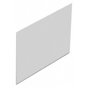 """Jika Боковая панель """"Ecliptica 80"""" левая"""