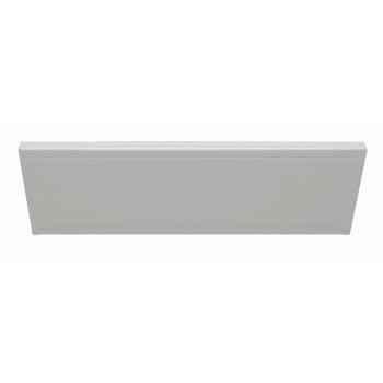 Relisan Eco Plus Экран для ванны Сона 170