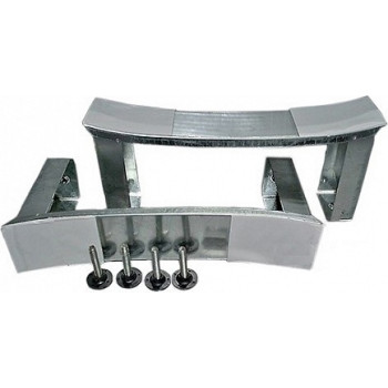 Koller Pool Ножки для стальных ванн APMAAD100