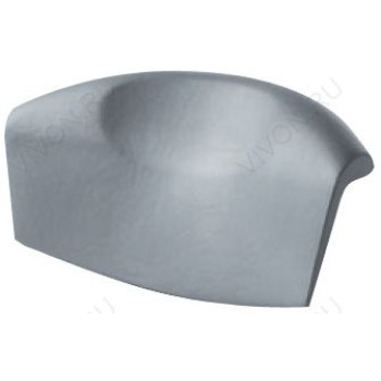 Riho Подголовник для ванны AH 05 Neo silver