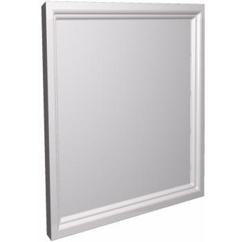 Kerama Marazzi Зеркало Pompei 80 белое