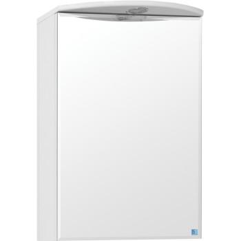 Style Line Зеркальный шкаф Альтаир 400/С