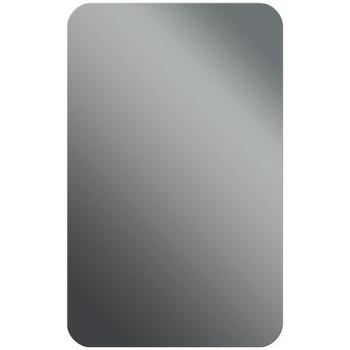 Velvex Зеркало для ванной Bio 40