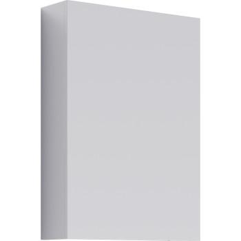 Aqwella Зеркало-шкаф для ванной МС 50