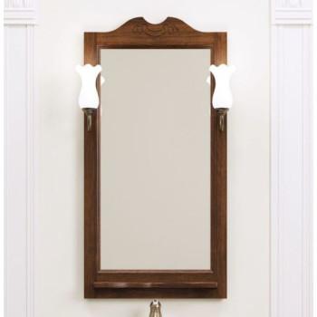 Opadiris Зеркало для ванной Тибет 50 нагал