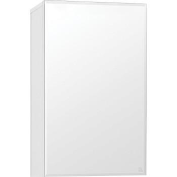 Style Line Зеркальный шкаф Альтаир 400