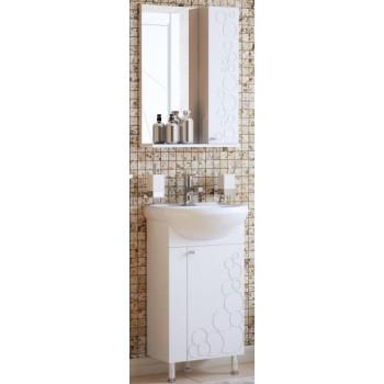 Corozo Мебель для ванной Орфей 45