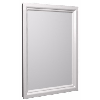 Kerama Marazzi Зеркало Pompei 60 белое